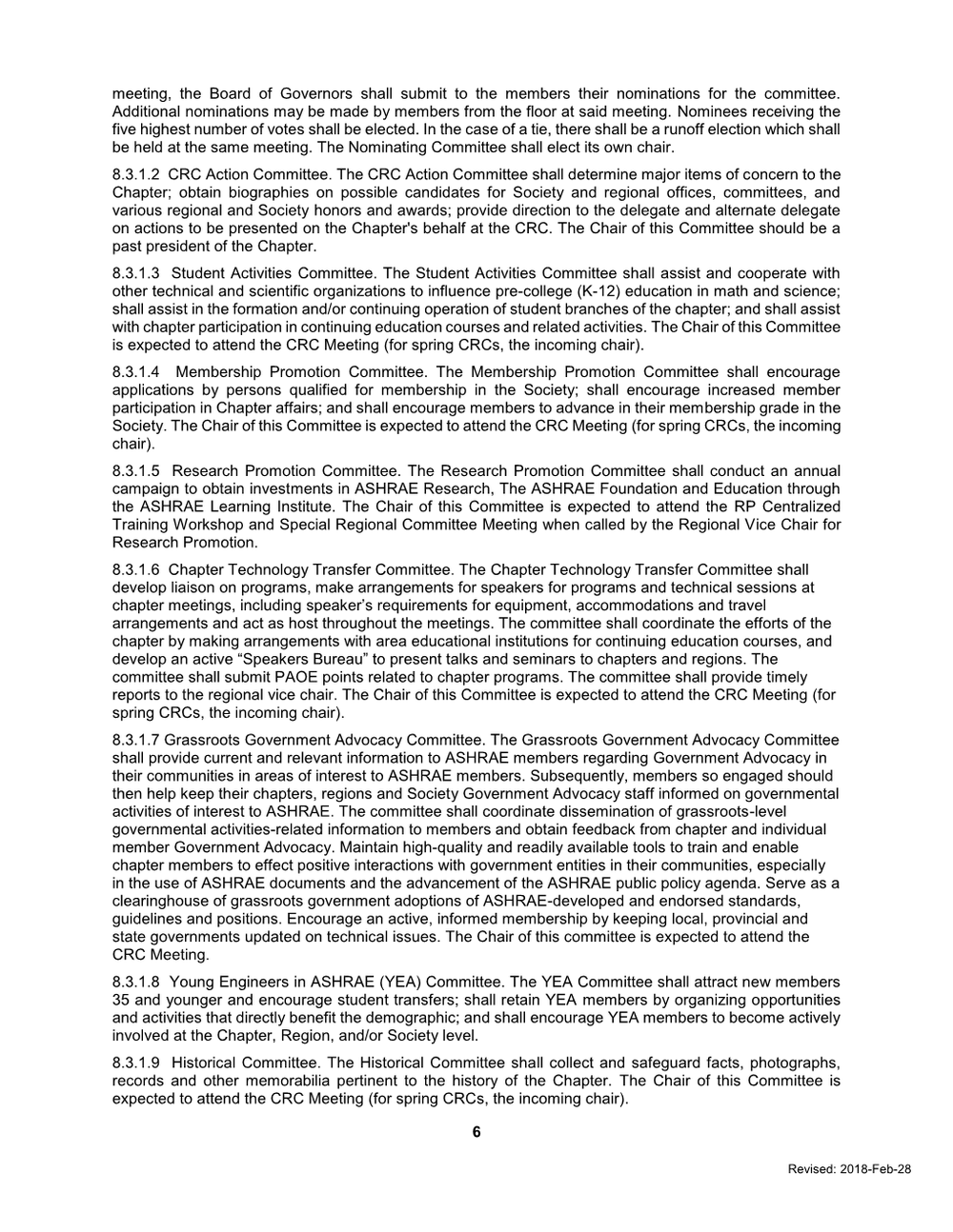 Southern Alberta Chapter CBL Page 006.png