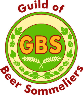 Guild of Beer Sommeliers