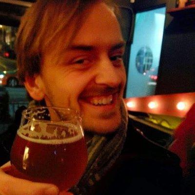 Maarten Nederhof