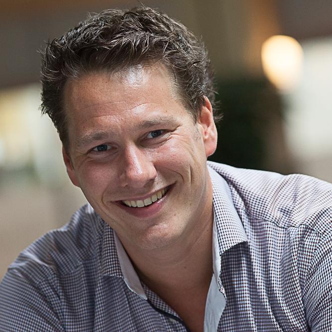 Ivo Thijssen