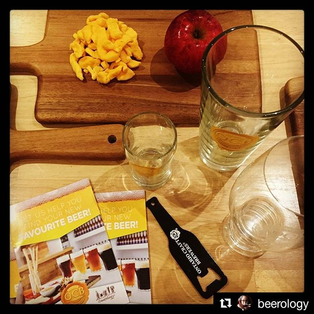#Repost @beerology (@get_repost) ・・・ Setting up the beers & cheese that will be featured on @morningshowto today, to promote my joint project with @loblawson & @ontcraftbrewers to bring certified beer professionals in select grocery store and help shoppers find their new favourite brew! . . . @cicerone #charmofbeer #womeninbeer #beerontv #greatpairings #beerandfoodpairings #beerandcheese #beerologybook #beereducator #beerologyboffin #mastercicerone  #beersommlife #ciceronelife #beersomm #beerprofessional #beersommelier
