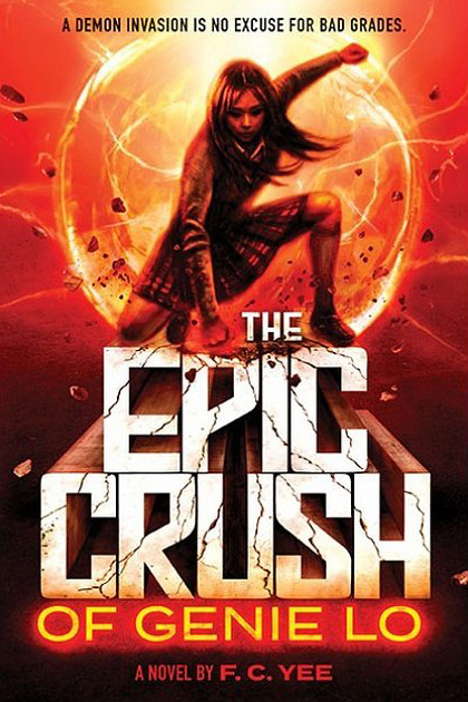 epic-crush-genie-lo-book.jpg