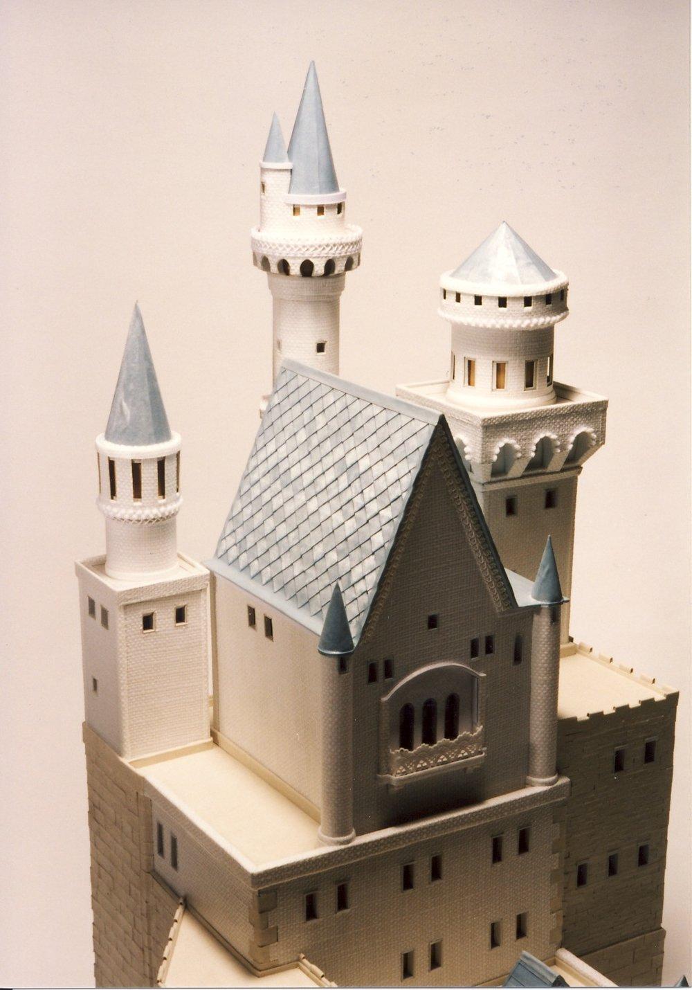 1996-布のお城-01.jpg