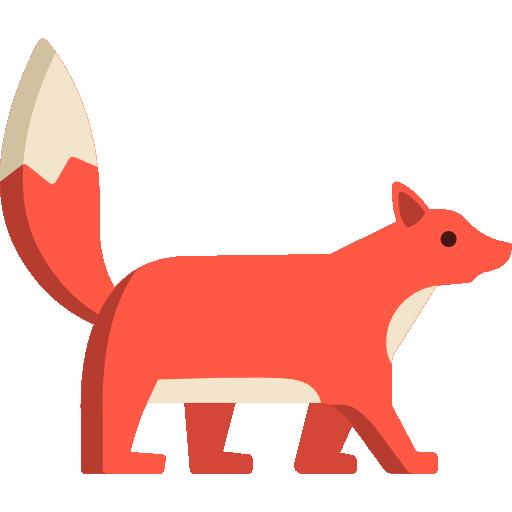 fox (2).png