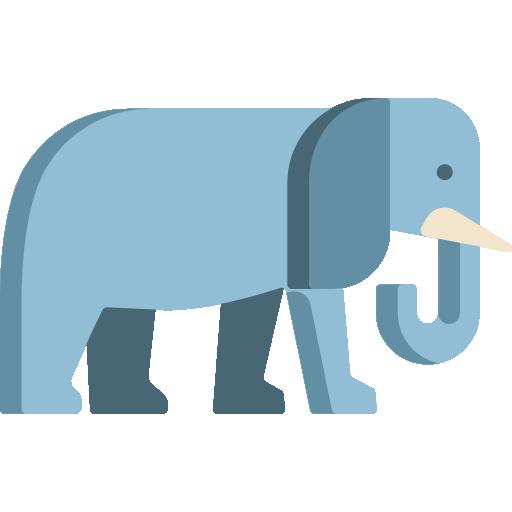 elephant (1).png