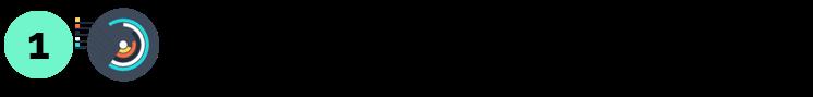 ü1.png