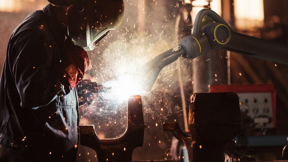 Collaborative welding.jpg