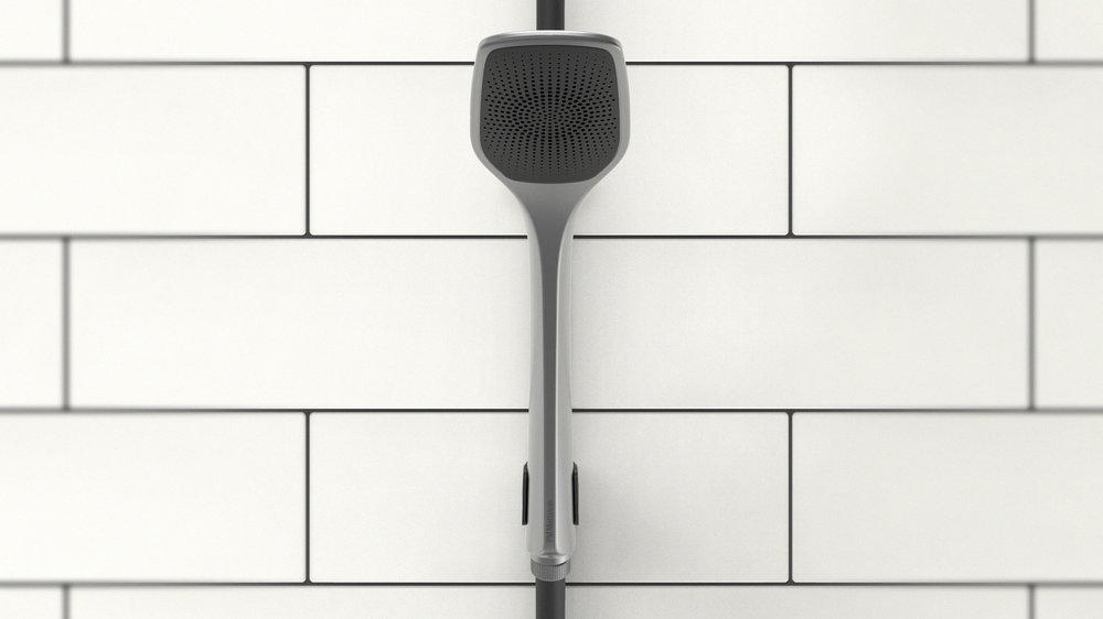 Showerhead-front.jpg