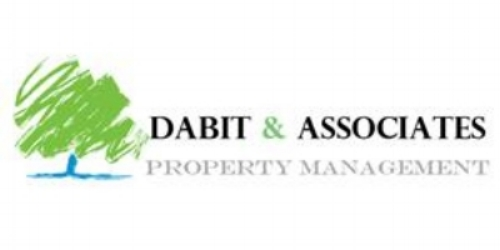 Dabit Properties