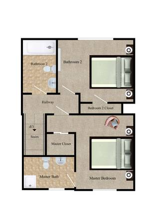 Brookstone Floor Plan 2nd Floor.jpg