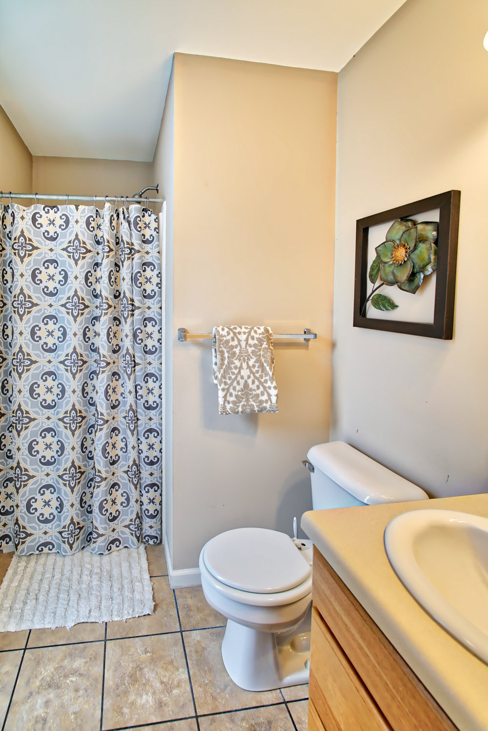 801 25th Ave - Master Bath 2_.jpg