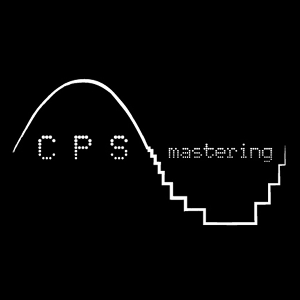 cpsmastering.jpg