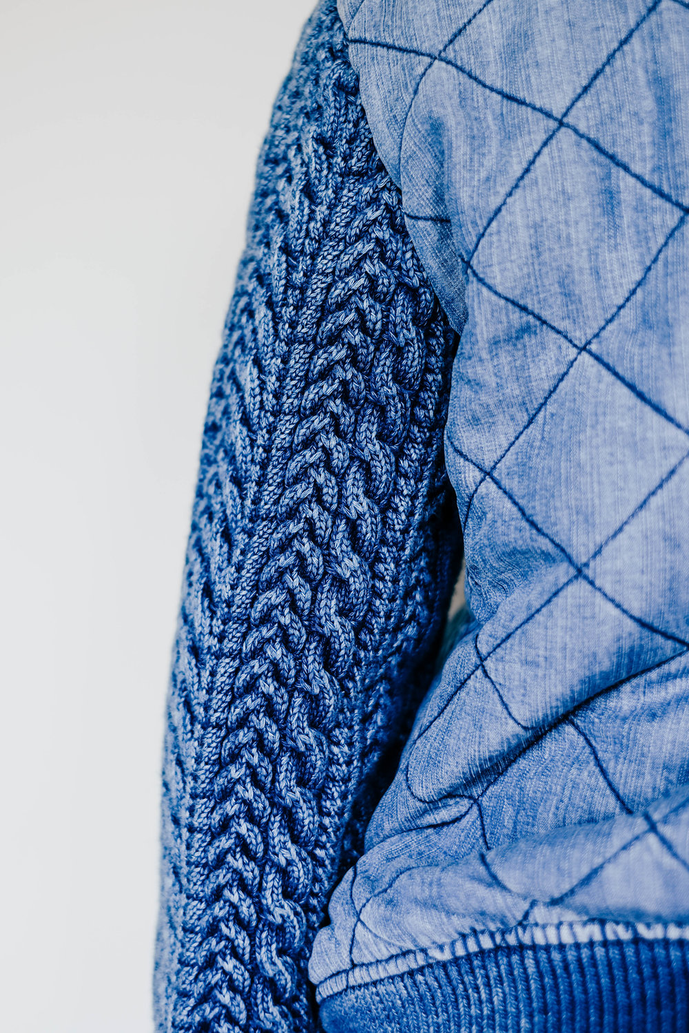 Sustainable Denim Brands Making Eco-Friendly Jeans