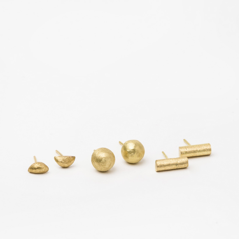 Eco Jewelry Brands Raven + Lily