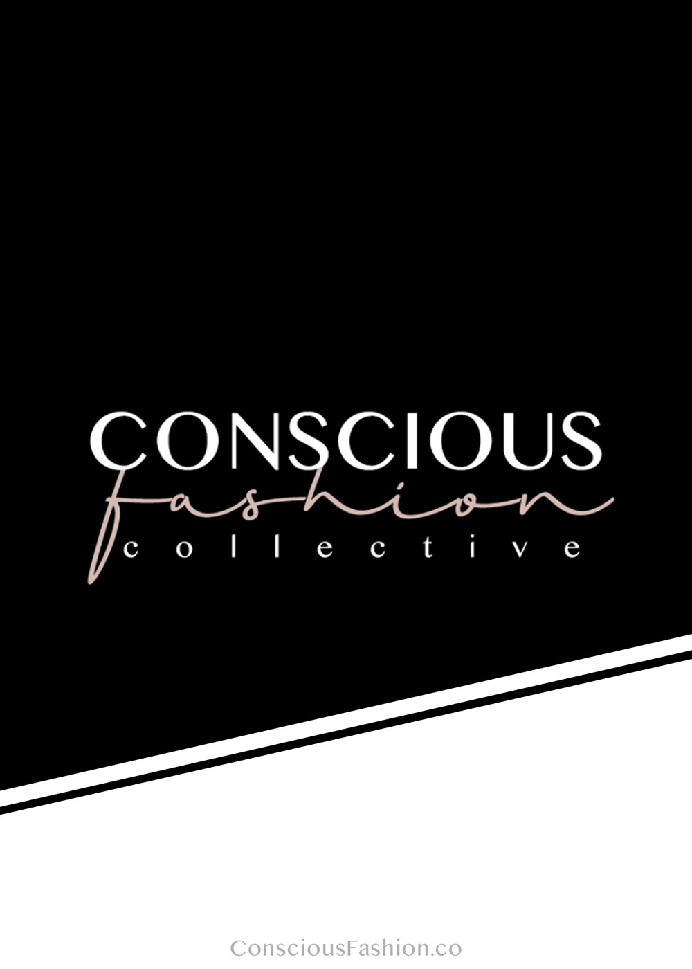 Conscious Fashion Collective