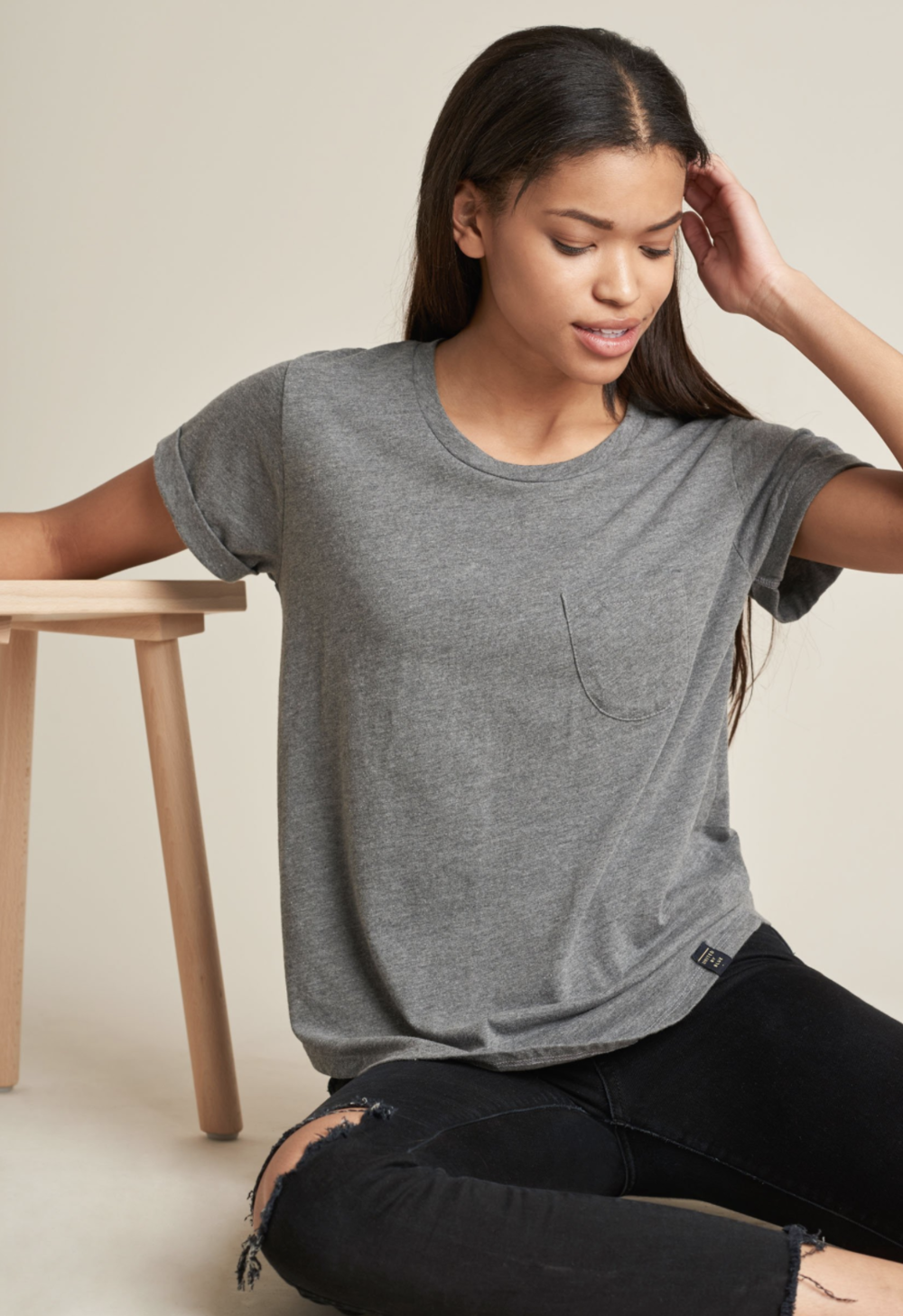 Eco Friendly Activewear Sustainable Fashion Brands | United by Blue | Guide by Conscious Fashion Collective