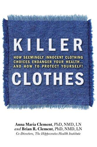 Conscious Fashion Books Killer Clothes.jpg