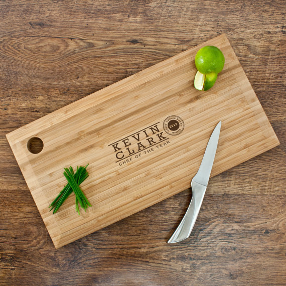 Eco-Friendly Father's Day Gift Guide Etsy Cutting Board.jpg