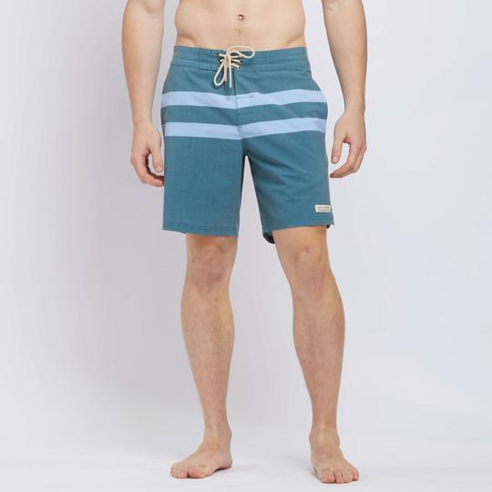 Eco Conscious Sustainable Swimwear Fair Harbor.jpg