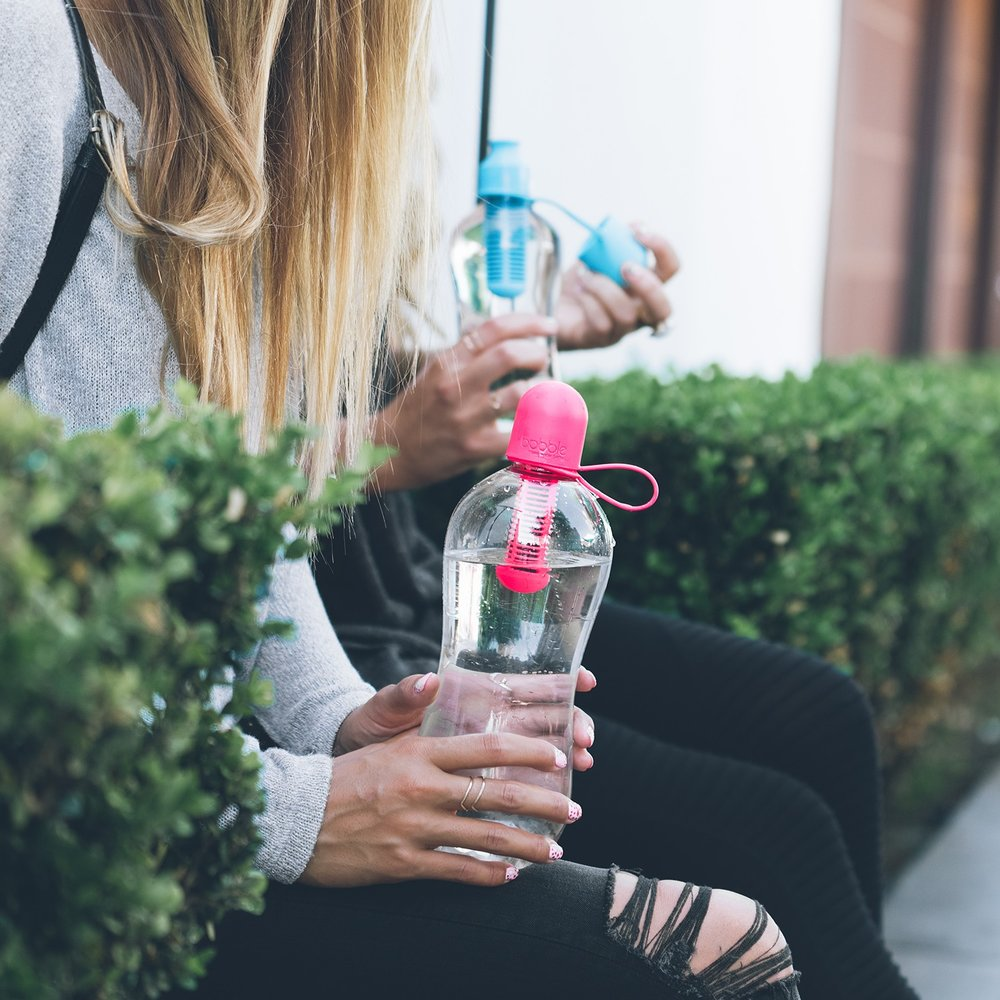 eco-friendly reusable water bottles bobble.jpg