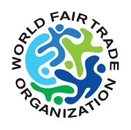 ethical clothing certifications world fair trade organization.jpeg