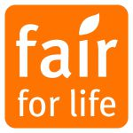 ethical clothing certifications fair for life.jpg