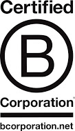 ethical clothing certifications b corp.jpeg