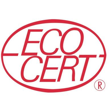 ethical sustainable clothing labels ecocert.jpg