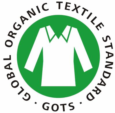sustainable clothing labels GOTS organic.jpg