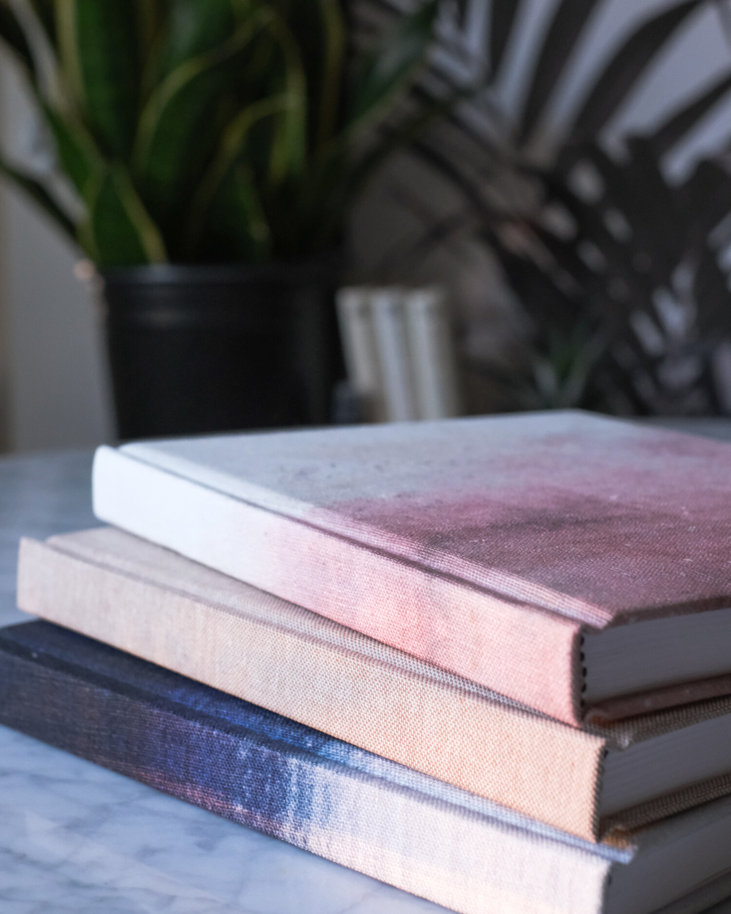 Top 5 Eco-friendly 2019 Planners to Ensure You THRIVE in the New Year to 1a749c547f166