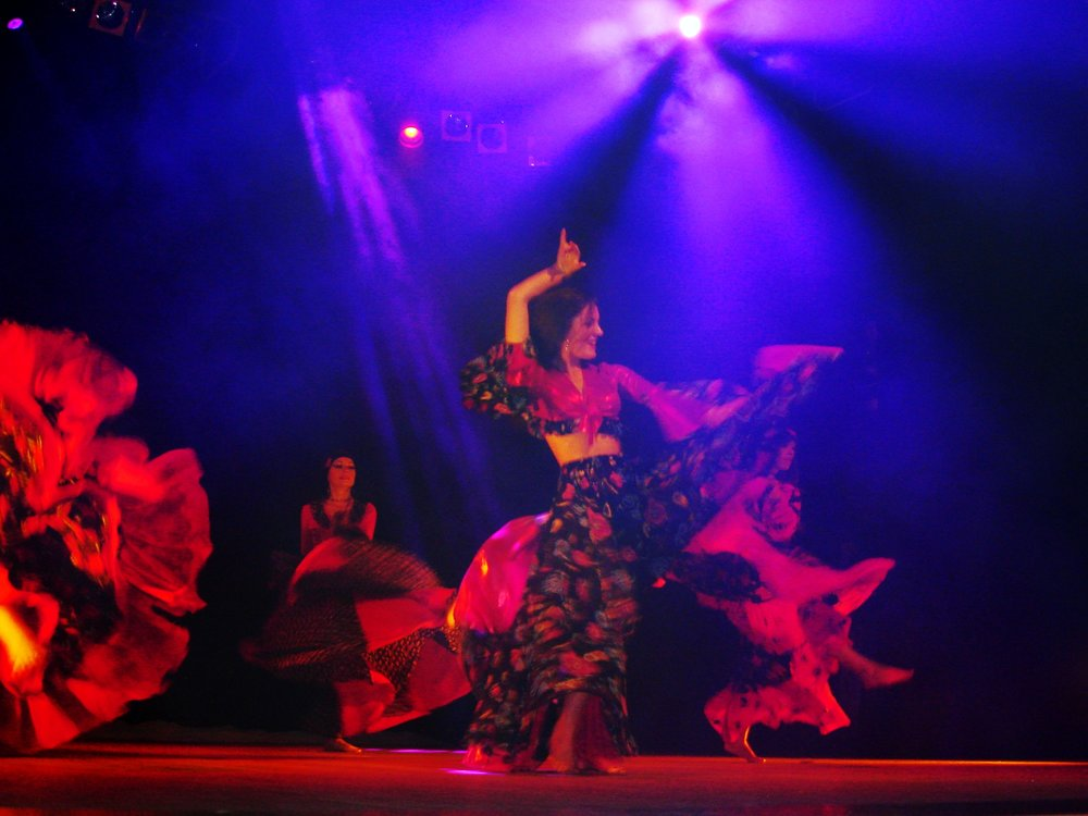 Цыганский танец - 1.jpg