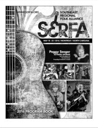 2016 Program Book Cover.jpg