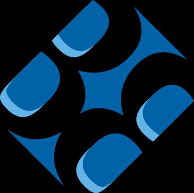 BluBus Clothing Logo.png