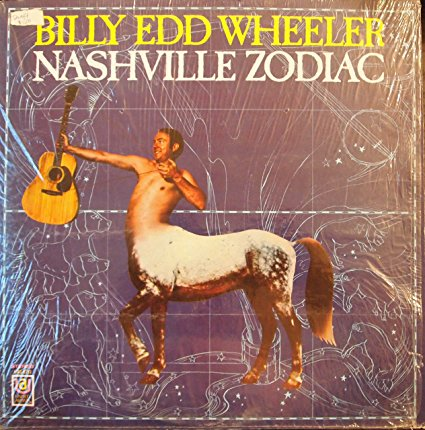 Nashville Zodiac.jpg
