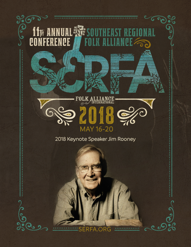 2018SERFA_ProgramCover.png