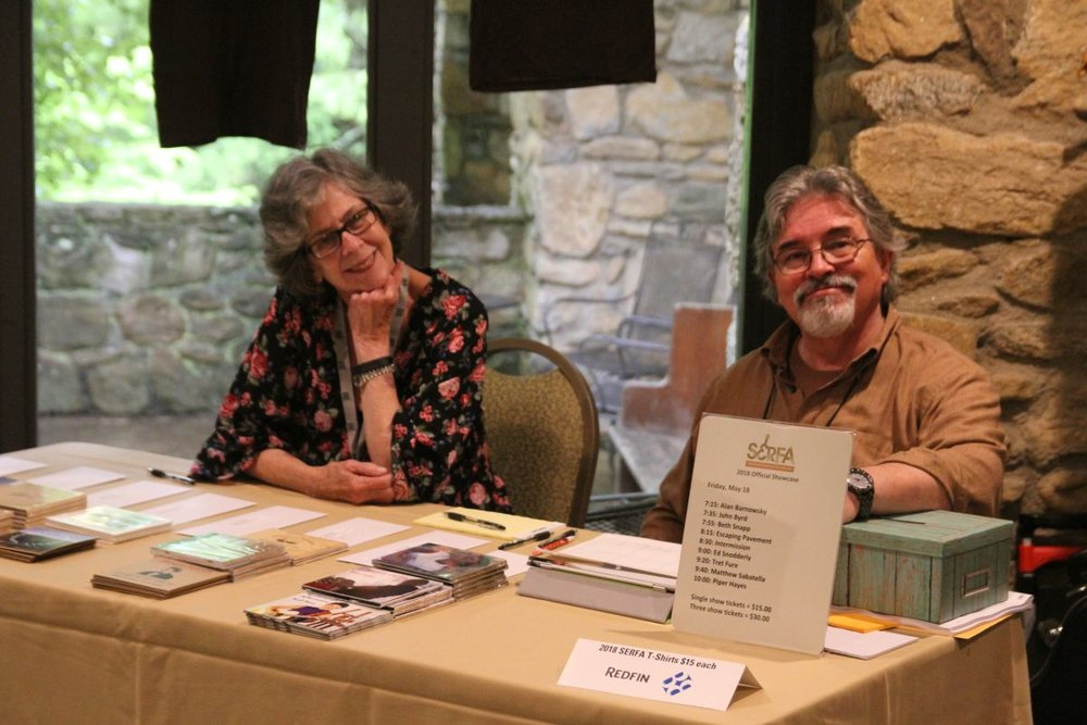 IMG_5596 Betty Frierichsen & Mike Holliday 5-18-2019.jpg