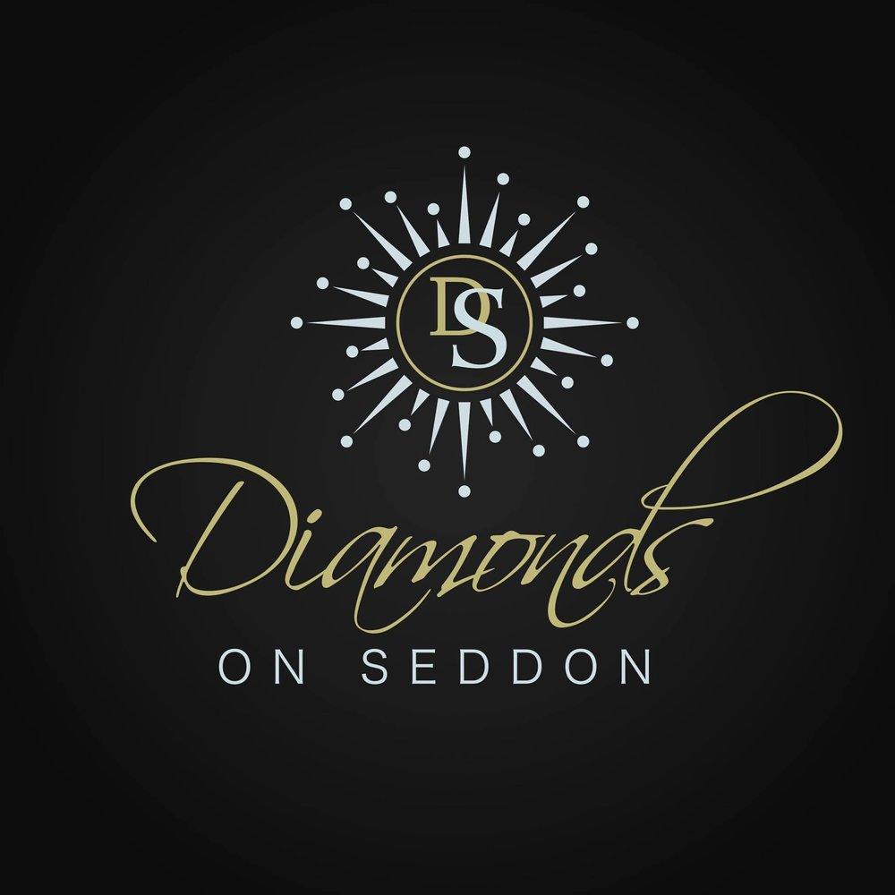 Diamonds on Seddon.jpg