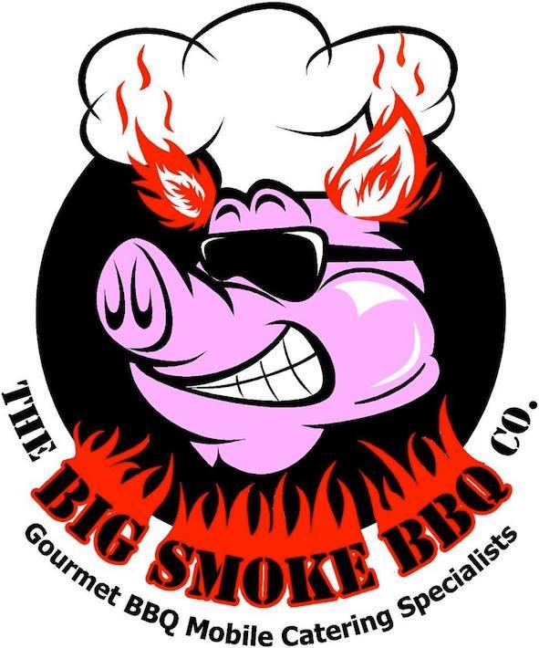 big smoke bbq.jpg