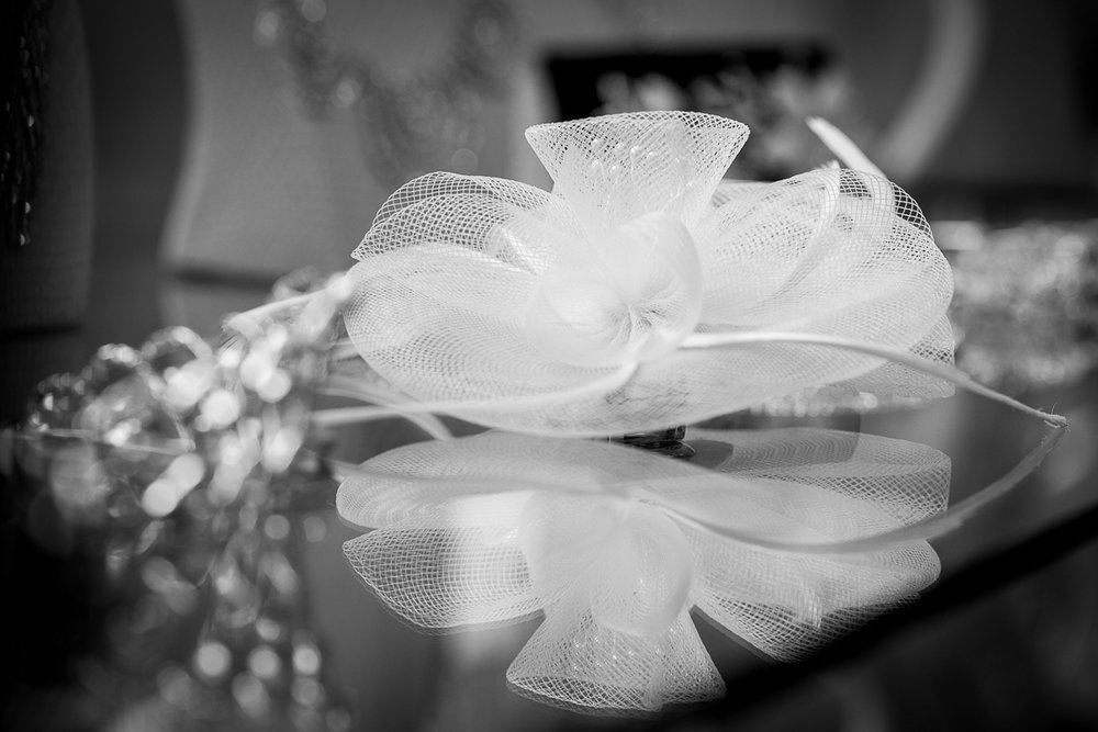 The Bridal Table-5765.jpg