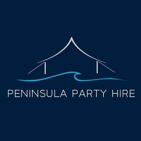 Coromandel Peninsula Party Hire
