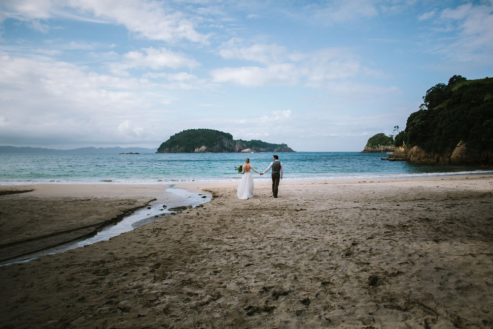 Coromandel Wedding  (2 of 71)-Edit-2.jpg