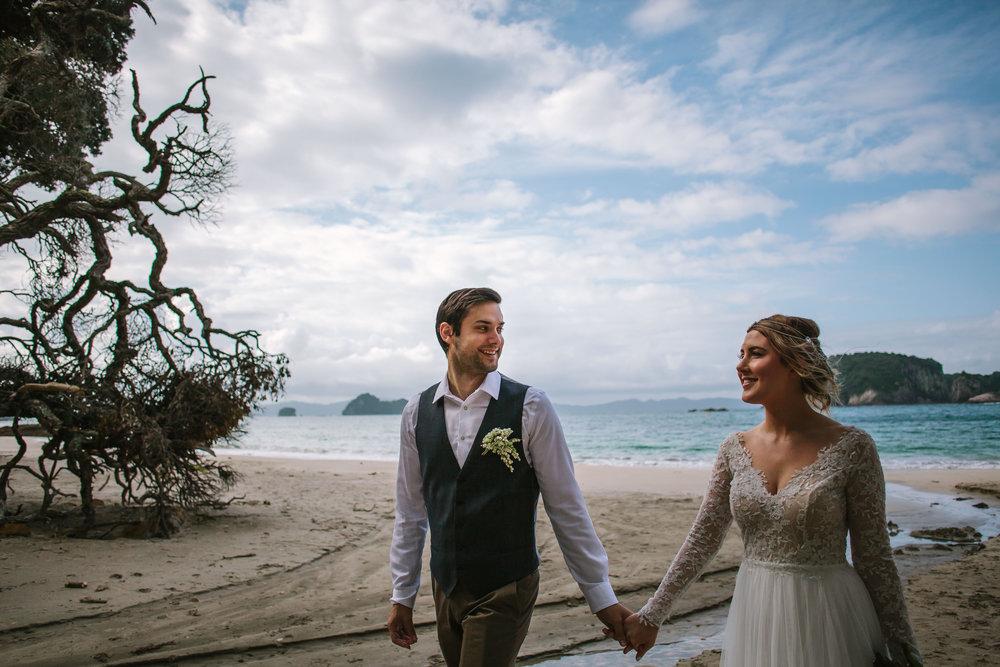 Coromandel Wedding  (3 of 65)-Edit-2.jpg