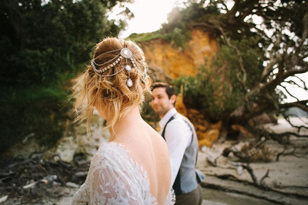 Coromandel Wedding  (5 of 65)-Edit-2.jpg
