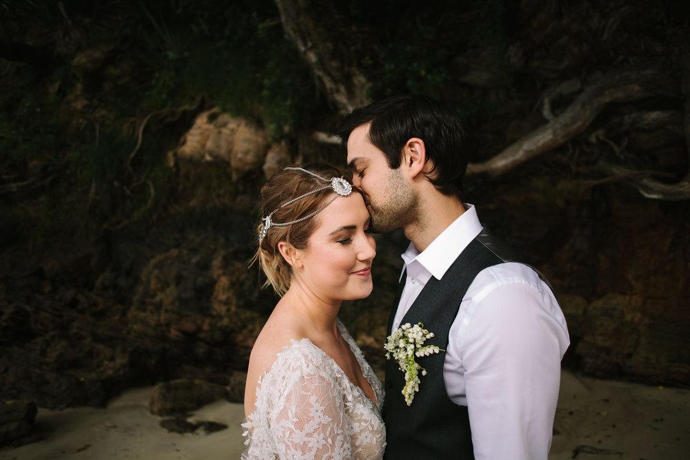 Coromandel Wedding  (12 of 65)-Edit.jpg