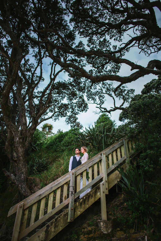 Coromandel Wedding  (10 of 65)-Edit.jpg