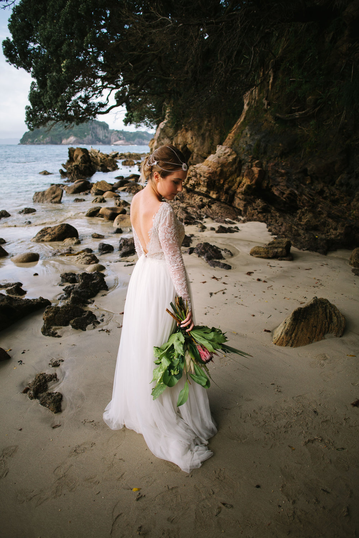 Coromandel Wedding  (15 of 65)-Edit.jpg