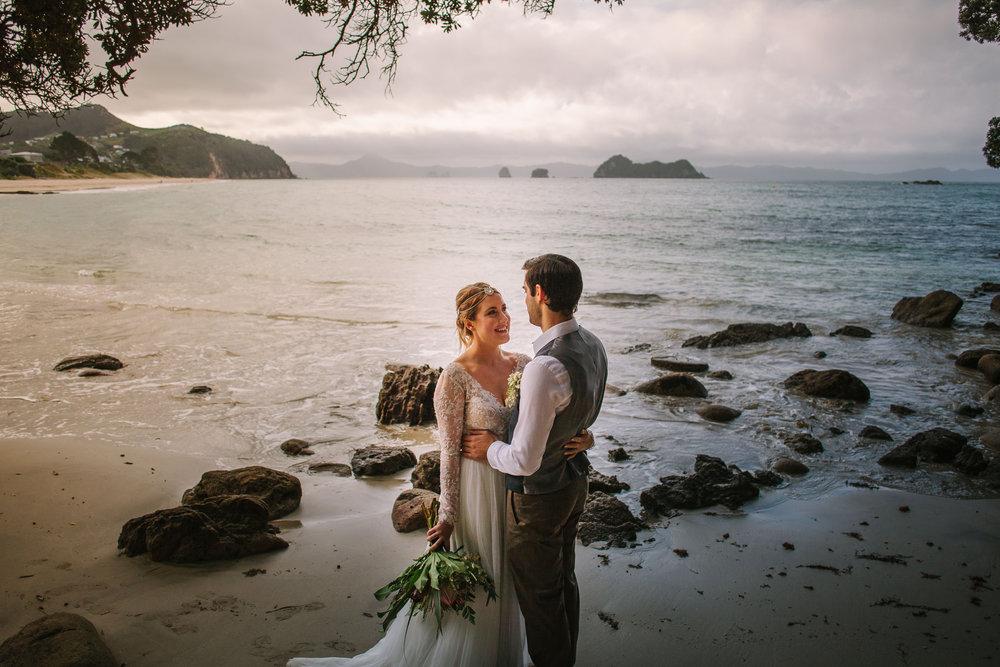 Coromandel Wedding  (16 of 65)-Edit.jpg