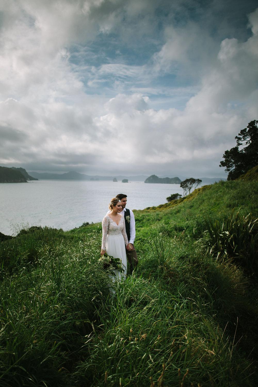 Coromandel Wedding  (19 of 71)-Edit.jpg