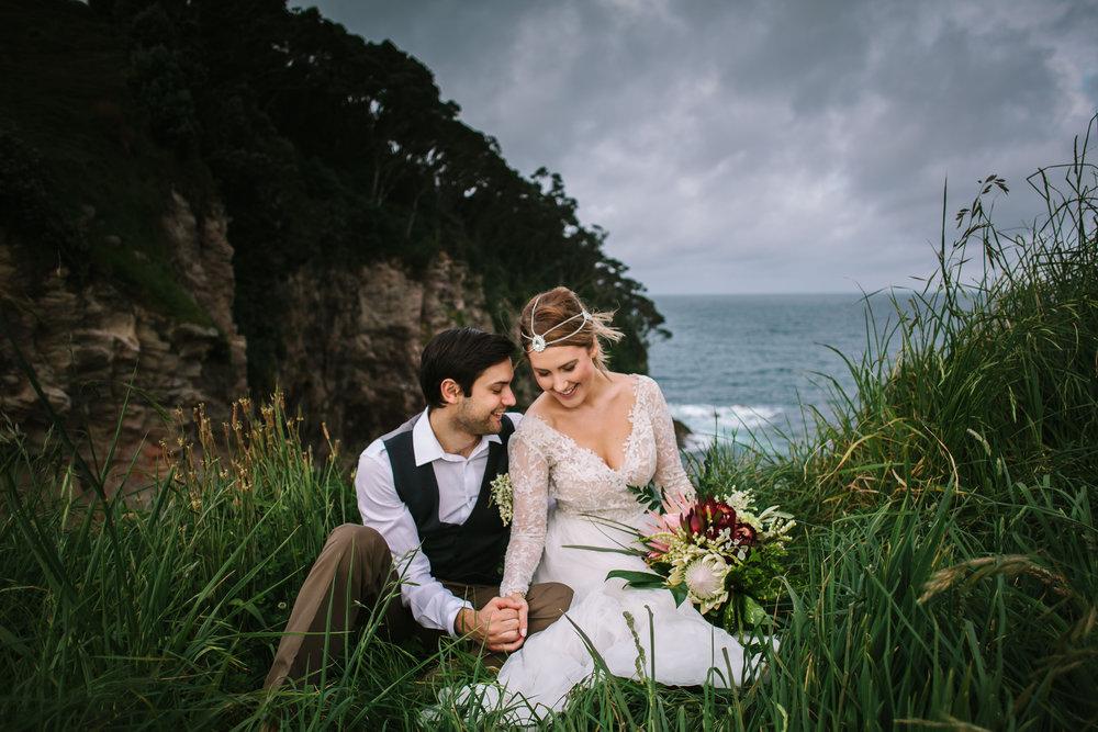 Coromandel Wedding  (20 of 65)-Edit.jpg