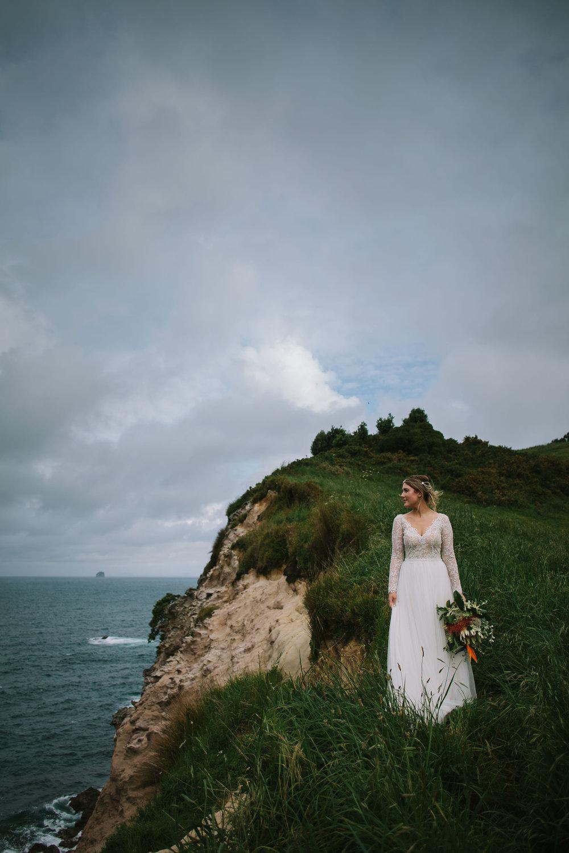 Coromandel Wedding  (25 of 71)-Edit.jpg